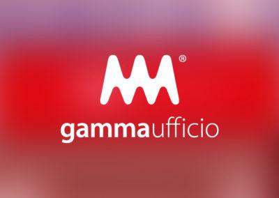 Gamma Ufficio