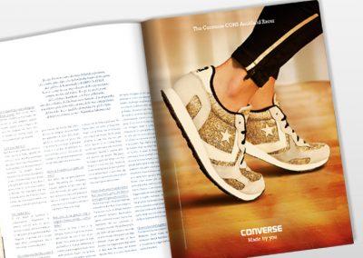 converse14