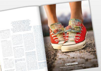 converse16