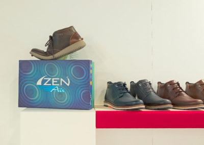 ZenStand-1_